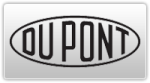 LOGO_dupont.png height=